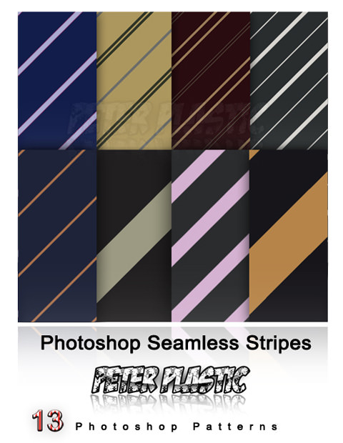 stripe_pattern_by_peterplastic