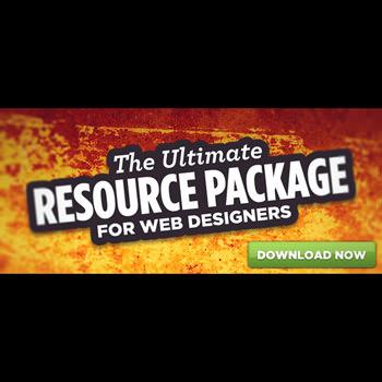 ultimateresourcepackage