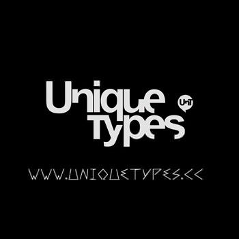 uniquetypes
