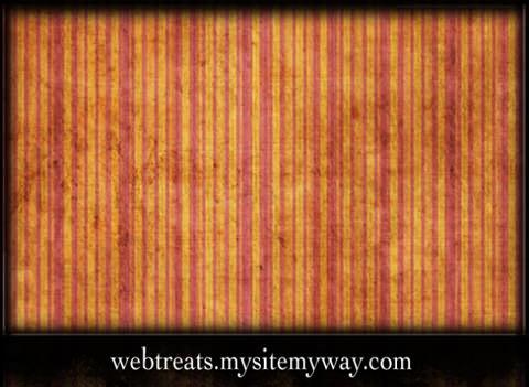 433__608x608_02-grungy-stripes-photoshop-patterns-part-2-webtreats