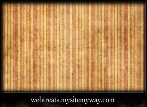 434__608x608_03-grungy-stripes-photoshop-patterns-part-2-webtreats
