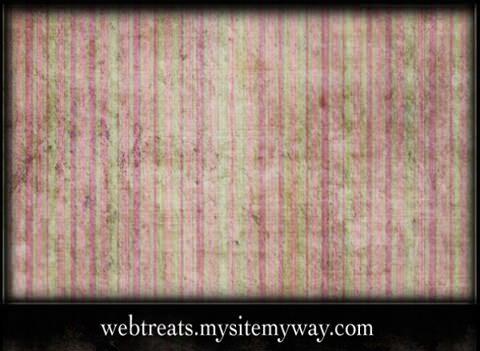 435__608x608_04-grungy-stripes-photoshop-patterns-part-2-webtreats