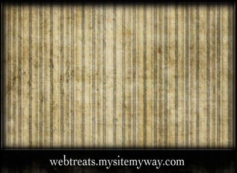 436__608x608_05-grungy-stripes-photoshop-patterns-part-2-webtreats