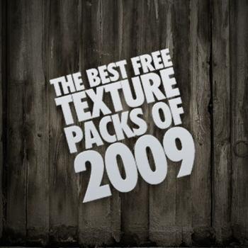 besttextureof20092