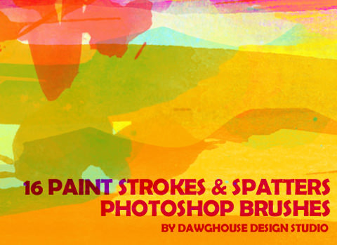 brush-strokes-spatters-preview