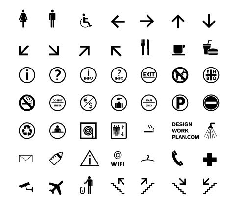 free-high-quality-icon-sets-106