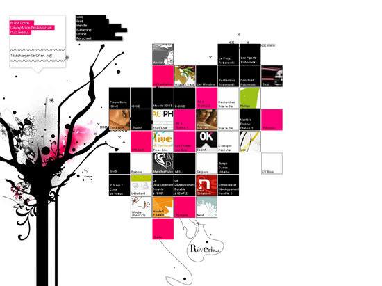 freelance_portfolio_design_61