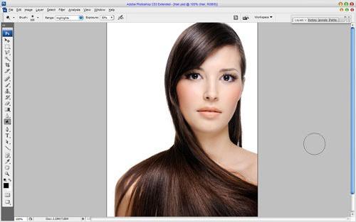 hair_processing_02