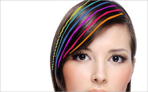 hair_processing_05