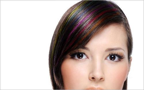 hair_processing_071