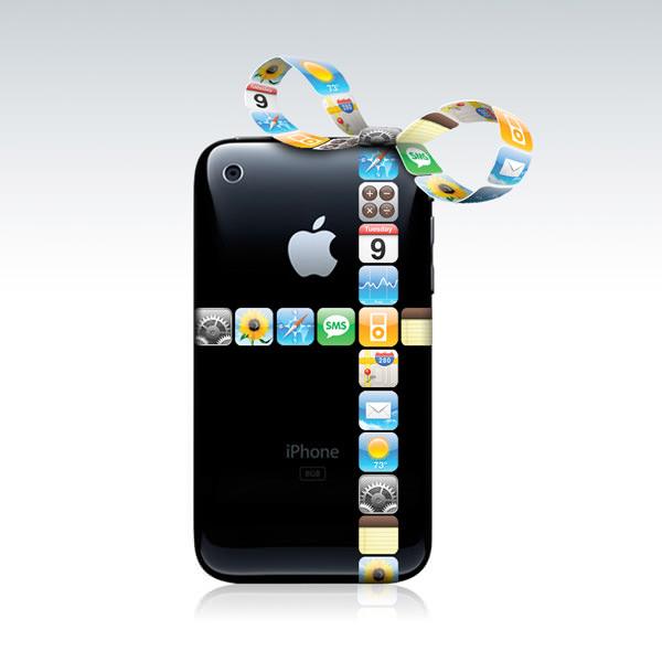 iphoneribbon1