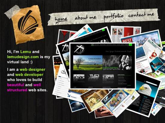 lemudesign_freelance_portfolio_design_1
