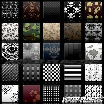 patternpack1