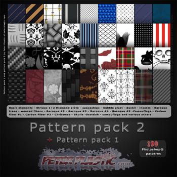 patternpack2