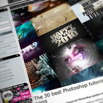 photoshopresource2009