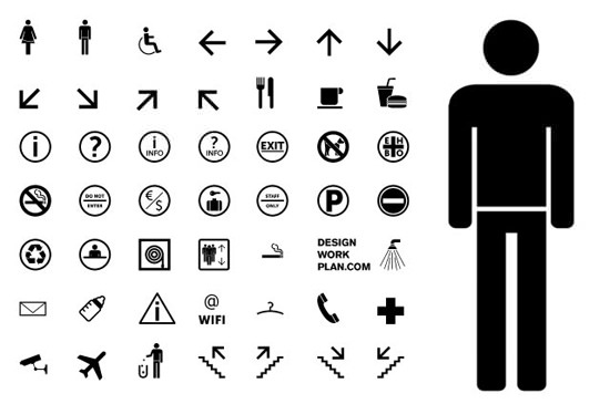 pictogram1