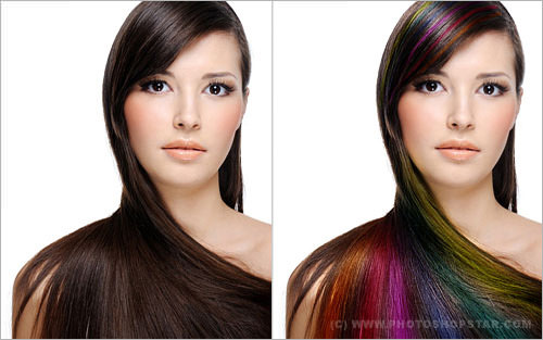 professionalcolorfulhair1