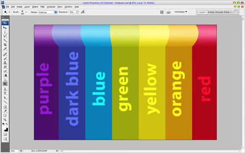 rainbow_effect_09