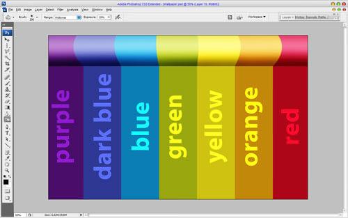 rainbow_effect_101
