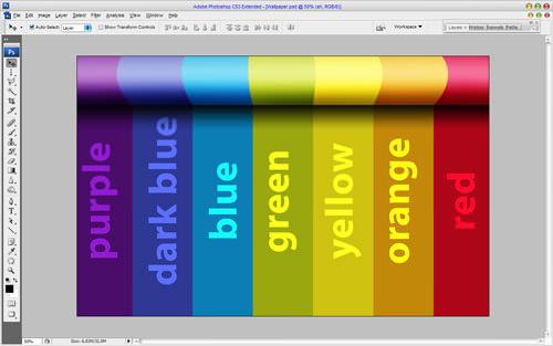 rainbow_effect_11
