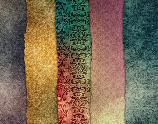 textures_2009_18