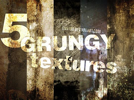 textures_2009_23