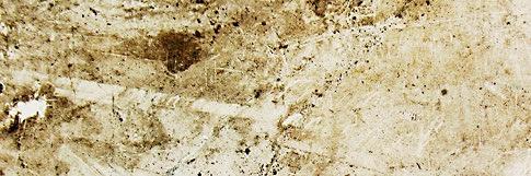 textures_2009_24