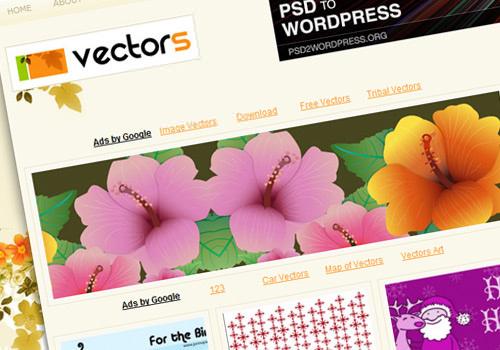 vector-resources-3