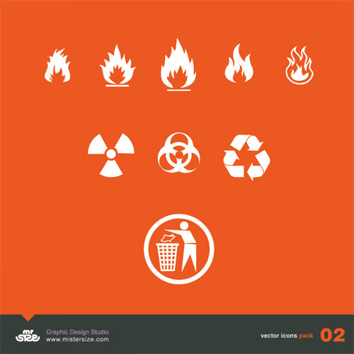vector_icons_pack02-icon-sets