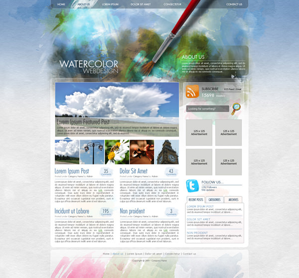 watercolorwebdesign1