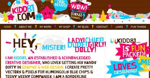 14-cool-typography-website