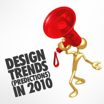 designtrendsin2010