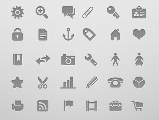 minimal_icons_4