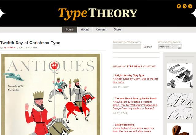 typetheory