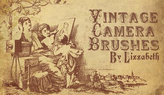 vintage_brushes_2