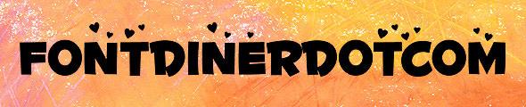 01-Beautiful-Free-Valentine-Fonts