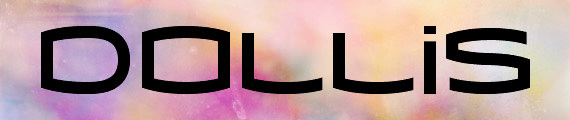 05-dollis1