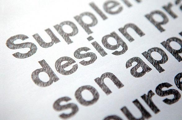 グローバルフォント Helveticaフォント無料 : 無料でダウンロードできるのは ...