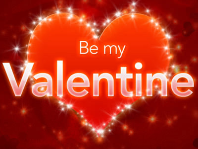 Simple-Valentines-Day-e-Card