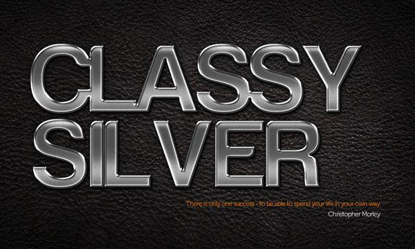 classysilver1