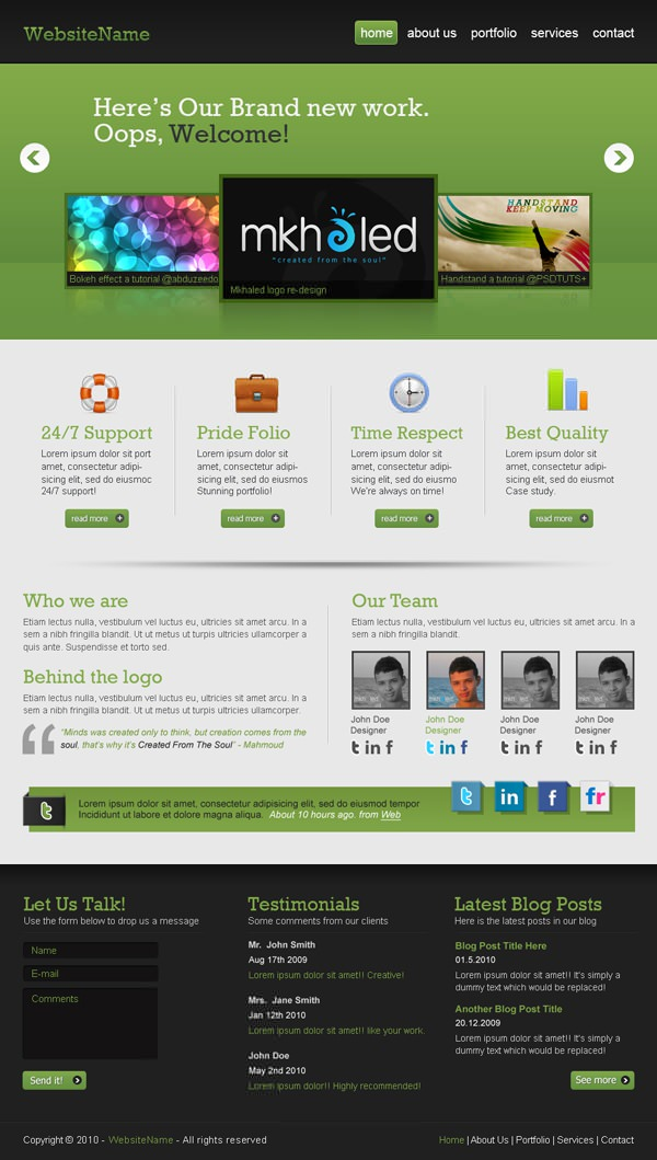 cleangreenlayout1