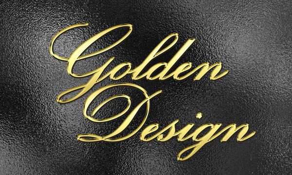goldendesign1