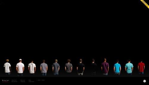 inspiration-2010-website-design-1