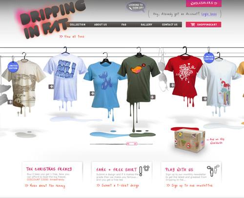 inspiration-2010-website-design-5