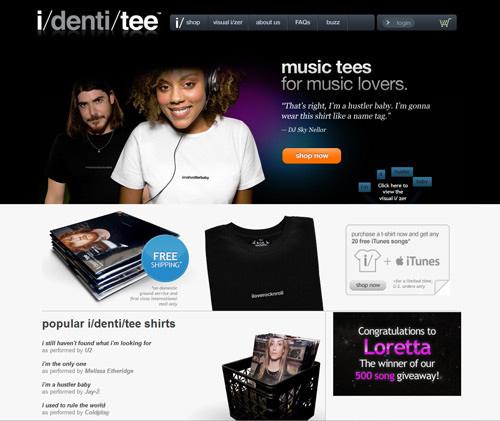 inspiration-2010-website-design-8