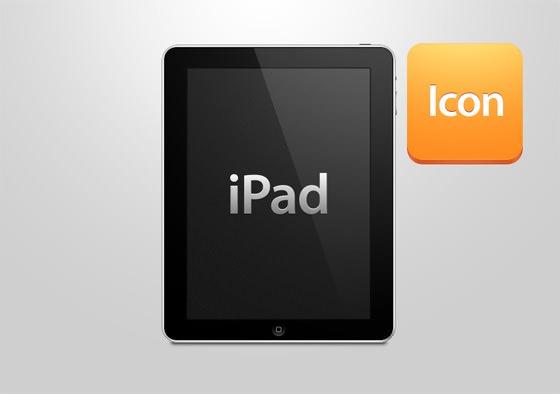 ipad_icons01
