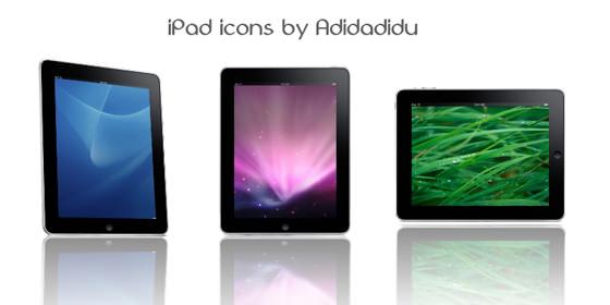 ipad_icons02
