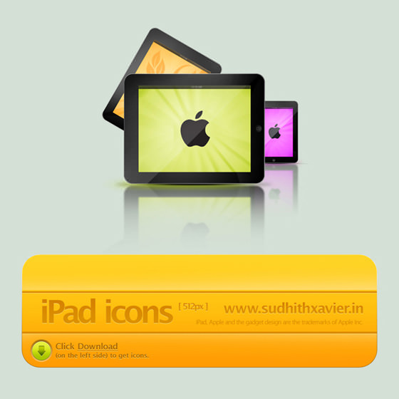 ipad_icons04