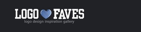 logo-faves