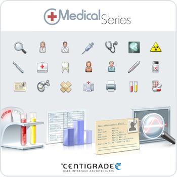 medicalicon